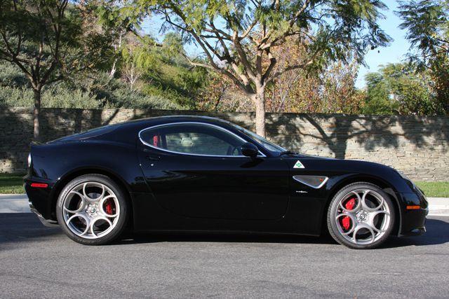 on sale 3e07e 3eb54 Alfa Romeo Extended Warranty - Alfa Romeo - [Alfa Romeo Cars ...
