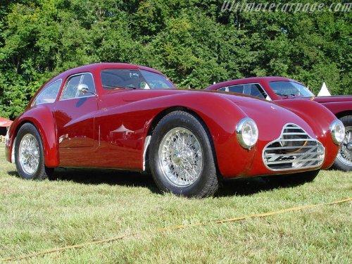 Below Are More Information Related To Alfa Romeo Giulietta Concept Quadrifoglio 164 Ls Manual Gtv6: Alfa Romeo Milano Gold Wiring Diagram At Johnprice.co